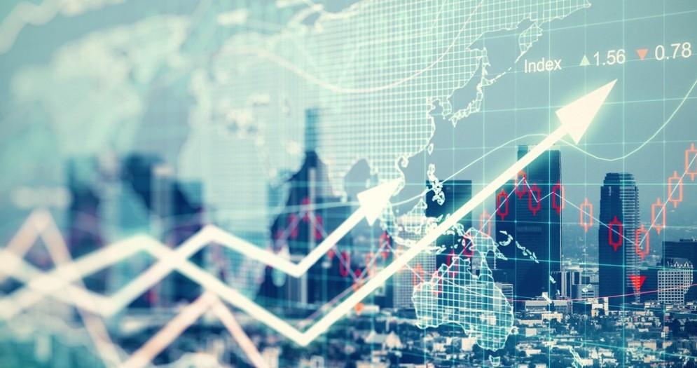 Sella acquisisce Smartika: nasce la piattaforma di social lending tra i propri servizi Fintech