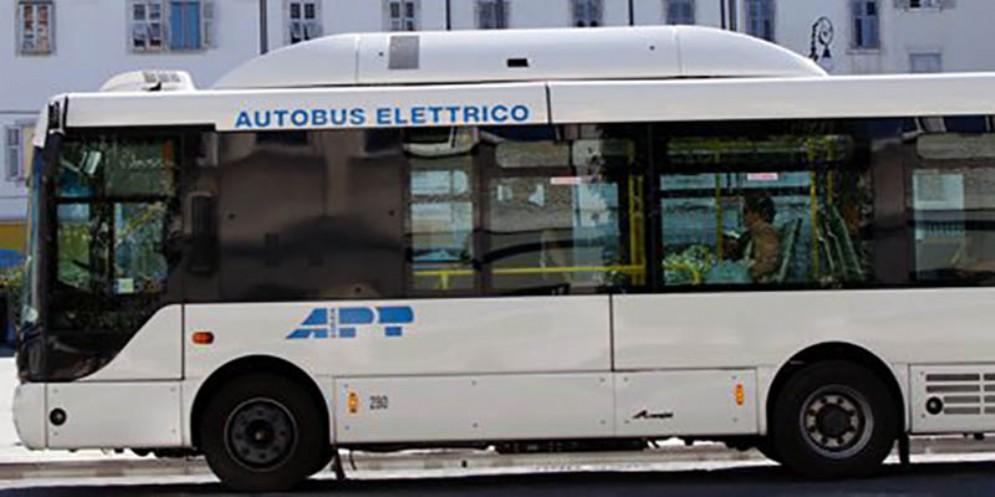 """Approvato """"CB PUMP"""", nuovo progetto pilota sul trasporto pubblico urbano dell'area transfrontaliera"""