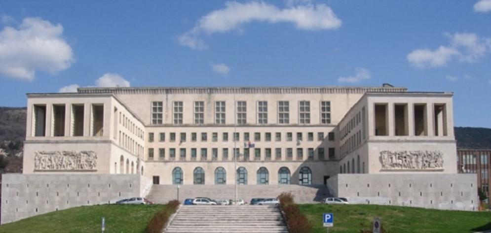 Cinque borse di studio da Generali per l'Università di Trieste