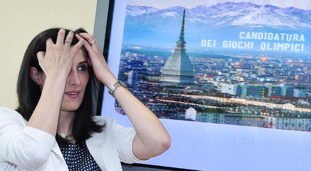Olimpiadi 2026, game over: il Coni sceglie Milano-Cortina, rabbia di Appendino
