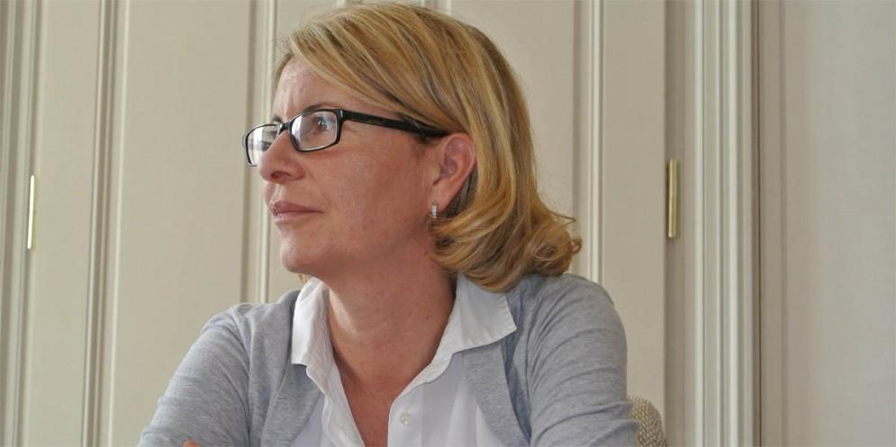 Savino (Fi): «Cade il vincolo dei 36 mesi per assumere nelle scuole comunale di Trieste»