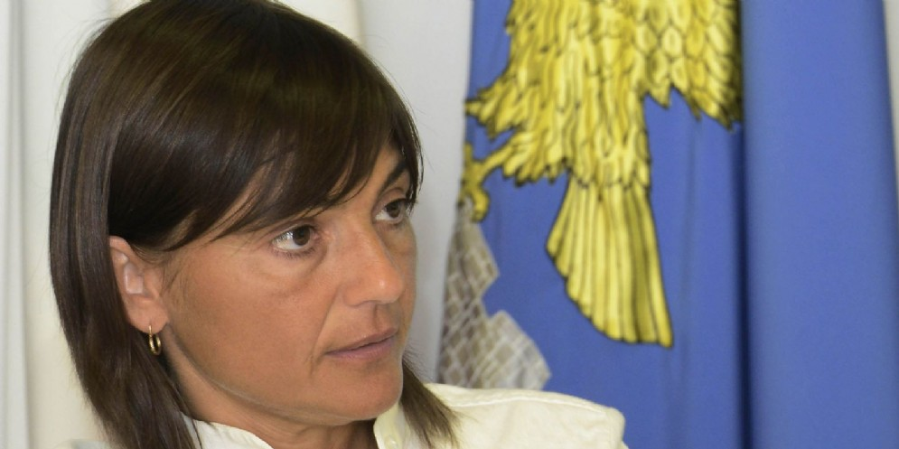 Autostrade: Serracchiani interroga Toninelli su proroga concessione A4