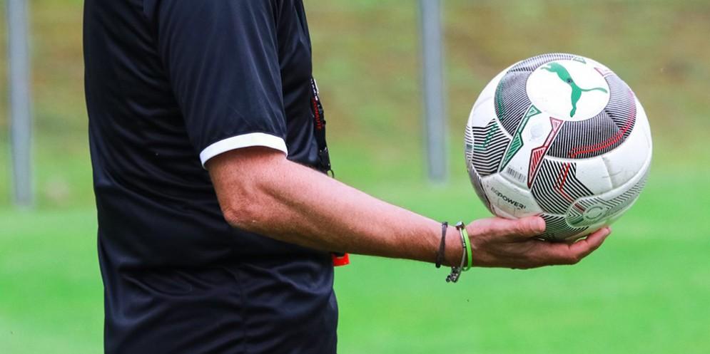 La Serie C slitta a settembre ma l'avvio è a rischio