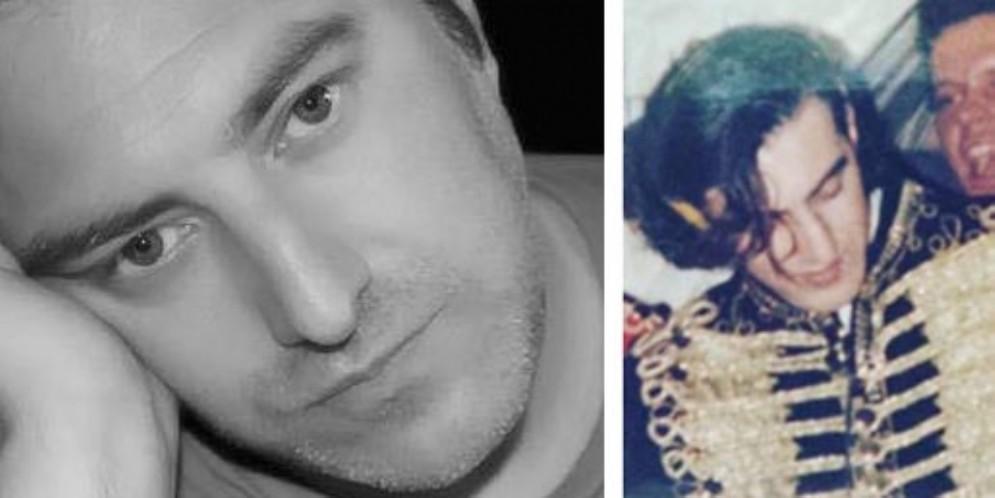 Morto Roberto Livesu, anima della musica dance anni '90
