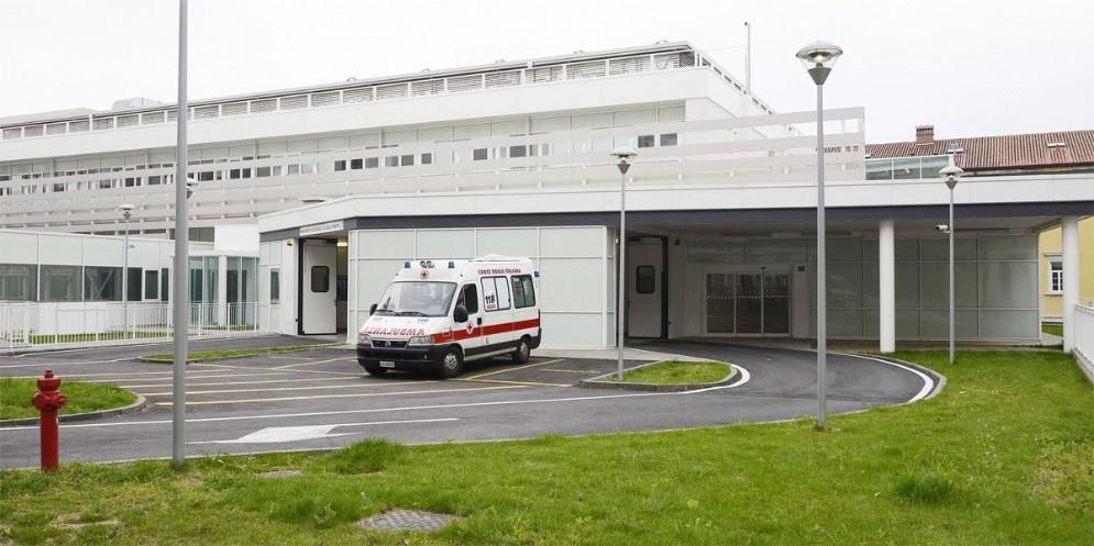 Ex infermiera lascia in eredità 600mila euro a suo ospedale