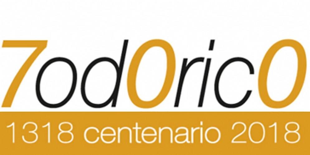 """Pordenone sostiene il turismo religioso grazie al progetto """"Odorico700"""""""