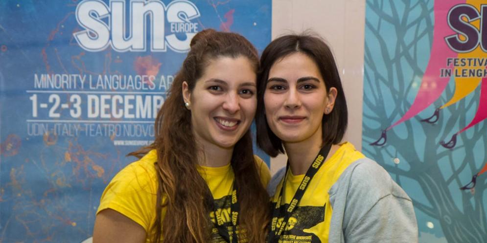 ARLeF: volontari cercasi per promuovere il friulano