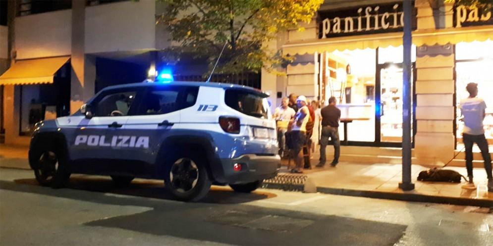 Doppio furto a Lignano: nel mirino dei ladri un appartamento e un'auto