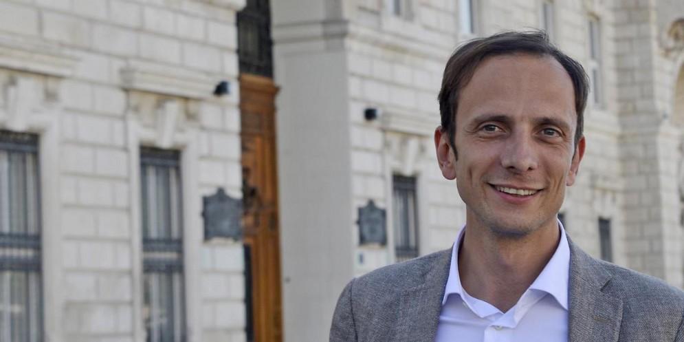 Fedriga: «In Fvg molti di Forza Italia chiedono di entrare in Lega»