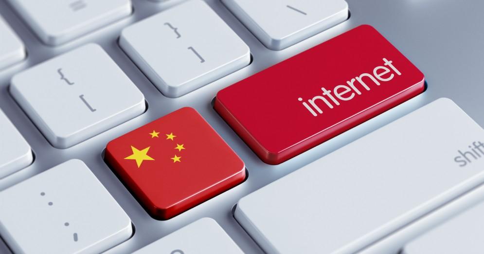 Google, protesta dei dipendenti contro Dragonfly, il motore di ricerca ad hoc per la Cina