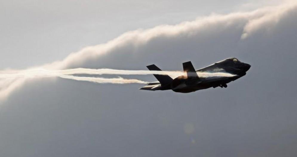 Pentagono: «Cina si attrezza per colpire obiettivi Usa nel Pacifico»