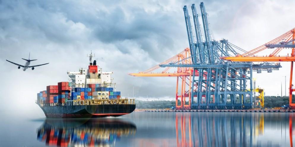 Pubblicati i dati dell'export italiano: Lombardia al primo posto anche nel 2017