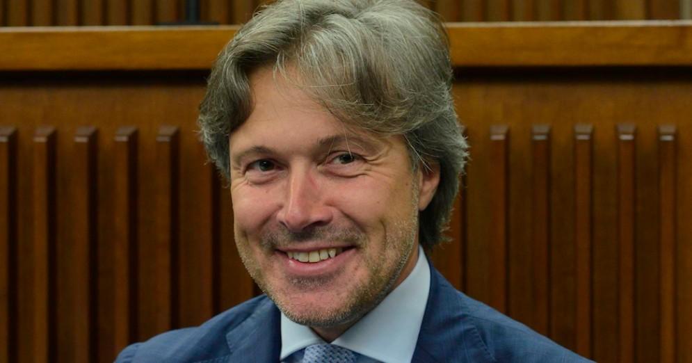 Bini: «Voglio fare del Fvg la destinazione più slow d'Italia»