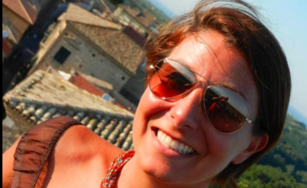 Crollo di Genova: «Rita Giancristofaro sta meglio e respira in autonomia»