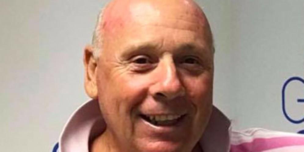 Lutto nel mondo dello sport friulano: morto Bepi 'Carnera'