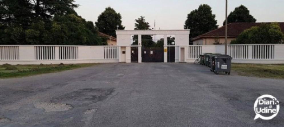 """Udine: la Prefettura trasferirà fuori regione """"un numero significativo di richiedenti asilo"""""""