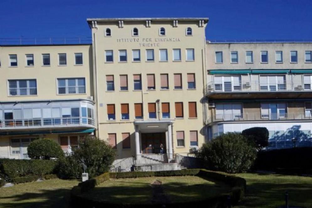 Ricerca: il Burlo Garofolo di Trieste è 28° mondo e primo in Italia
