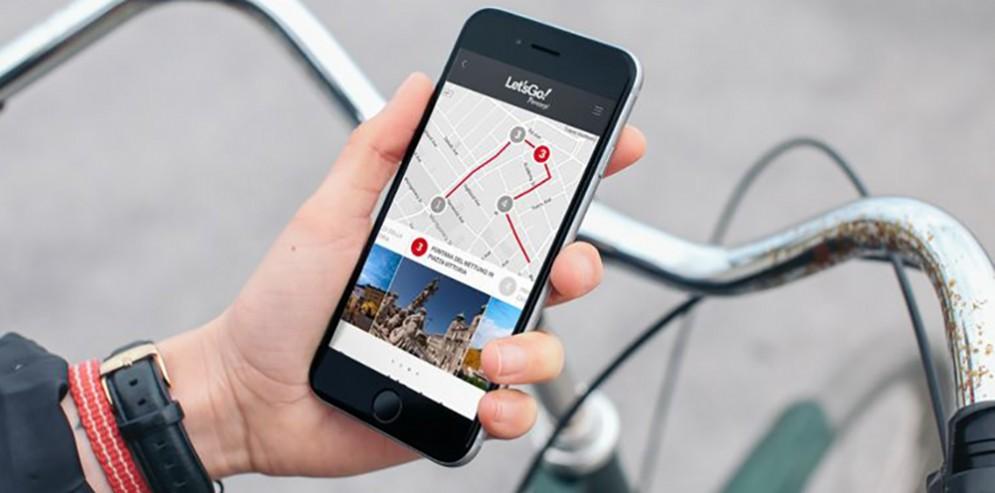 Scoprire Gorizia attraverso i percorsi storici tra passeggiate, jogging, bicicletta e auto