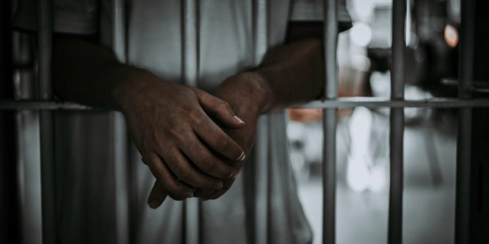 """Stupro di Jesolo, fermo convalidato. Il 25enne si difende: """"E' stato un rapporto consenziente"""""""