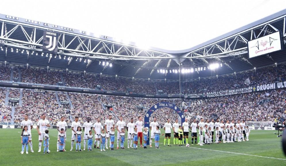 La Juventus vuole il secondo stadio? I bianconeri puntano a costruire un nuovo impianto in città