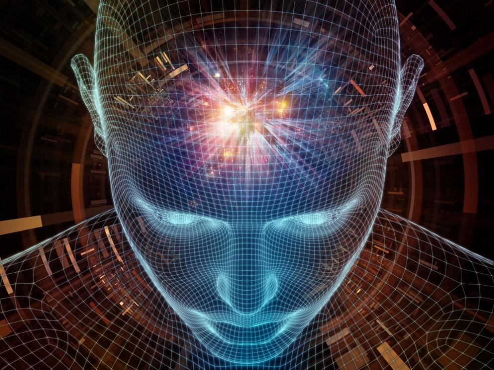 Le cellule che influenzano la coscienza umana