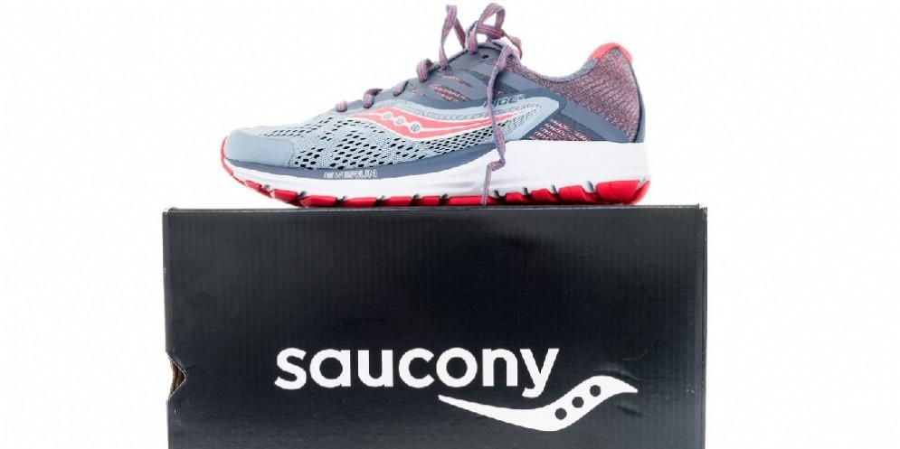 Scarpe da running Saucony