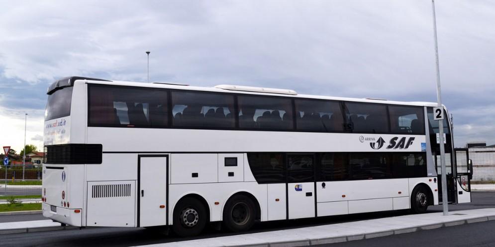 Trasporto studenti: abbonamenti invariati rispetto allo scorso anno