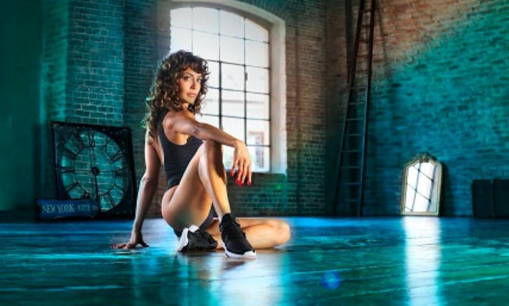 Flashdance il Musical arriva al Carnera