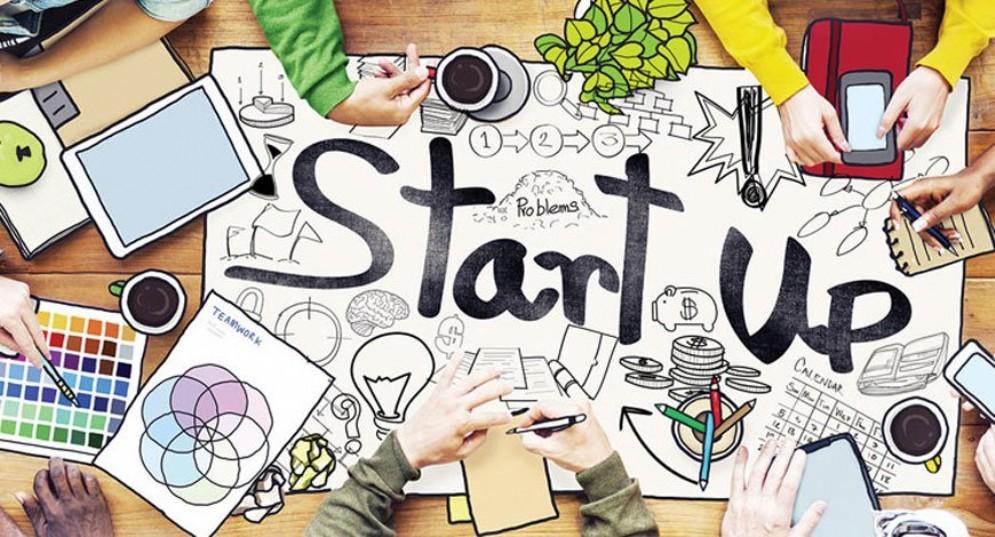 Premi in arrivo per le più promettenti Start up piemontesi