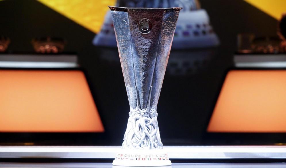 La Coppa dell'Europa League