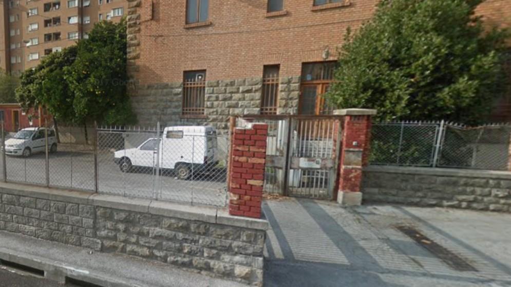 Nuovo Centro Civico in via dei Macelli: via libera dalla giunta