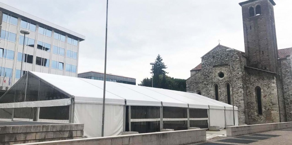 Friuli Doc: ecco le modifiche alla viabilità