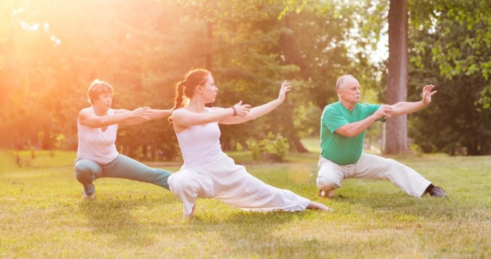 Mente Locale promuove le nuove attività per l'invecchiamento attivo