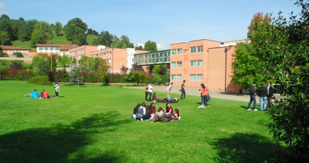 Città Studi, aperte le immatricolazioni ai corsi di laurea