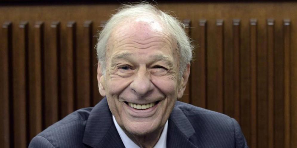 Nasce a Gorizia la scuola di formazione politica dedicata a Ettore Romoli