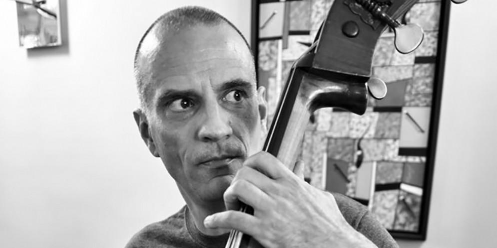 Giovanni Maier, Maier Quintet