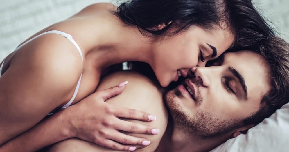 Fa sesso orale con l'amante e muore subito dopo - Foto rappresentativa