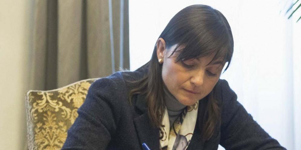 Bando periferie: emendamenti per 'ridare' 80 milioni ai capoluoghi del Fvg