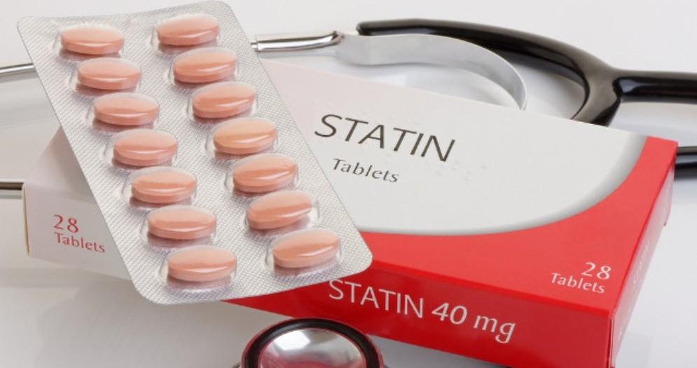 Le statine servono davvero dopo una certa età?