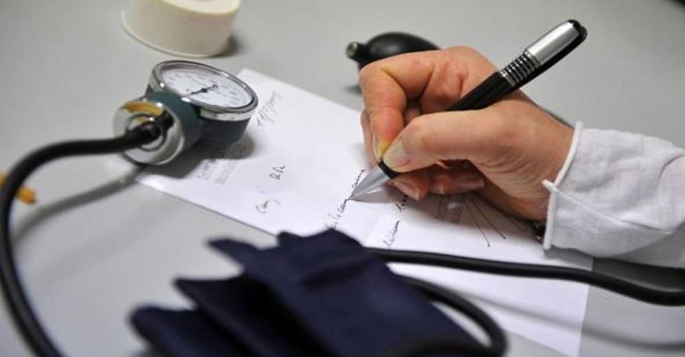 Più posti per la facoltà di Medicina