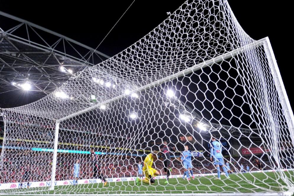 Il calcio si prepara ad un importante cambiamento regolamentare