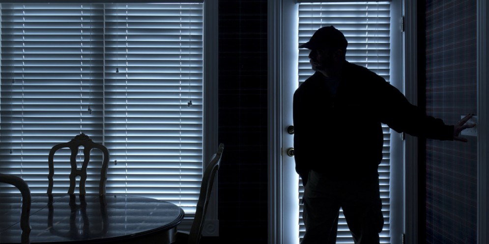 Raffica di furti in Friuli: rubati preziosi e contanti per oltre 20 mila euro
