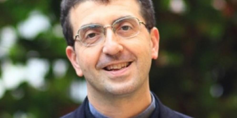 Mons. Roberto Farinella, nuovo Vescovo di Biella