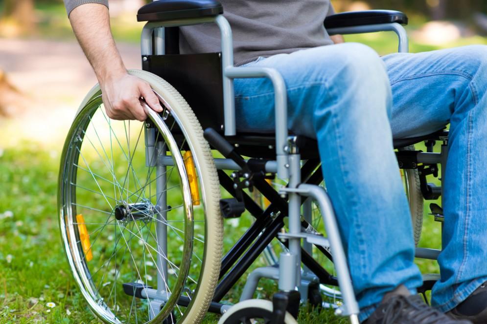 Farmaci negati a molti pazienti affetti da sclerosi multipla