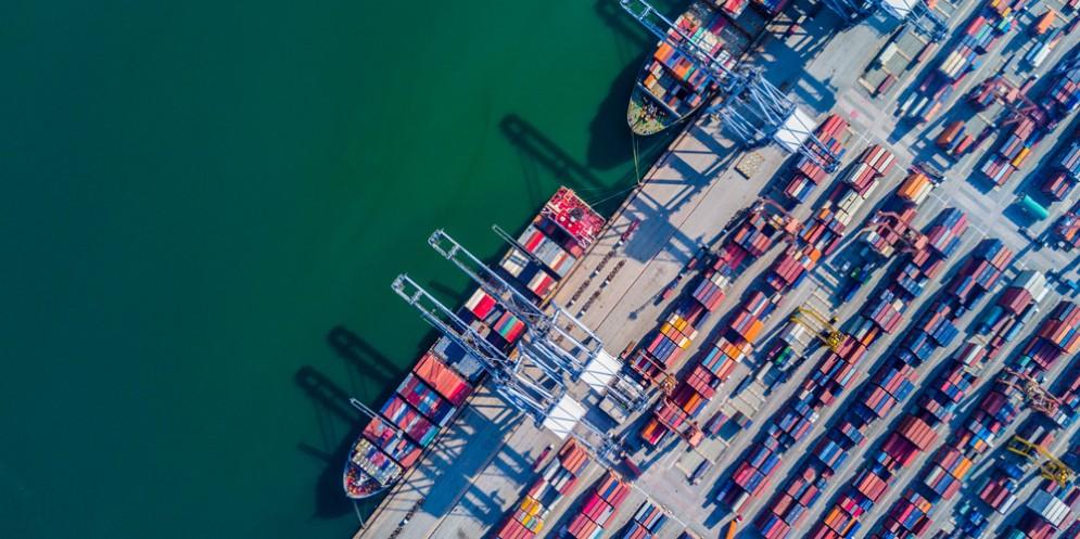 Export Fvg, è ancora crescita record: +17,5% nel primo semestre