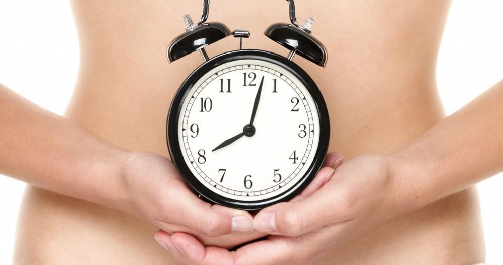 Un esame del sangue per misurare i ritmi circadiani