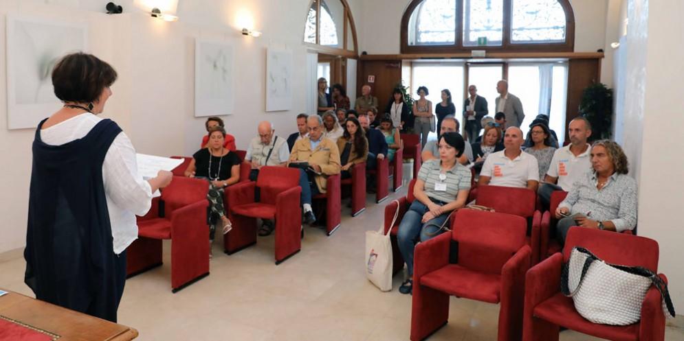 Settimana europea della mobilità 2018: a Trieste molte le iniziative in programma