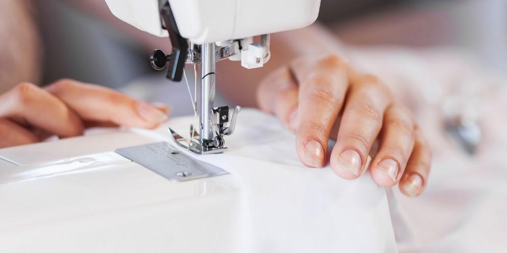 Tessile, a Pantianicco 40 donne a un passo dal licenziamento