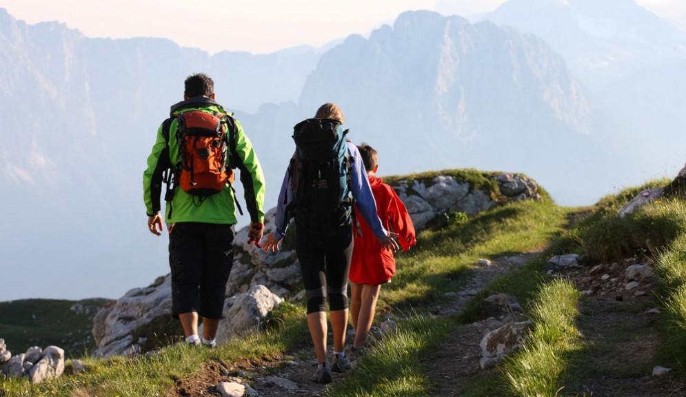 'Piacevolmente Carso': una passeggiata nell'Isontino con Curiosi di natura