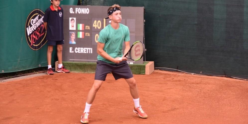 Edoardo Ceretti